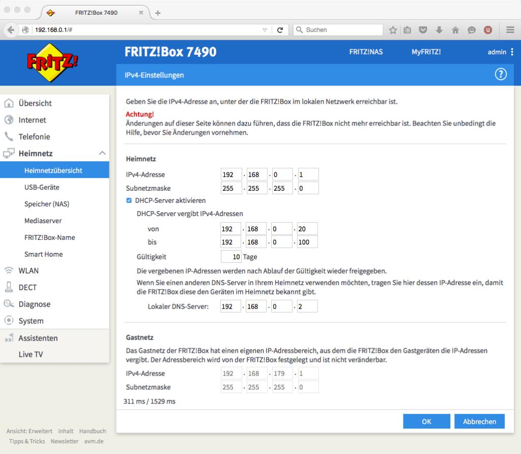 fritz-dns4